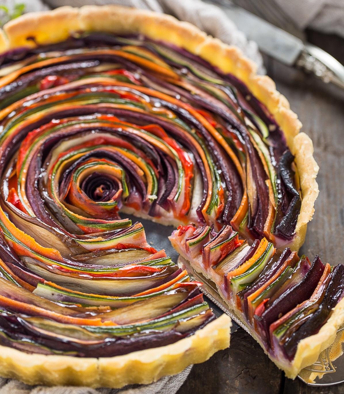 Menu 39 vegetariano ti va di cucinare for Cucinare vegetariano