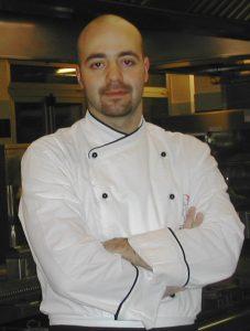 foto_chef-daniele-scanziani